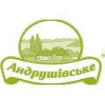 andruchivka