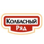 logo_kolbasnryad