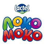 loko-moko