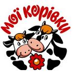 moi_korivky
