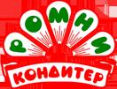 Роменский завод продовольственных товаров